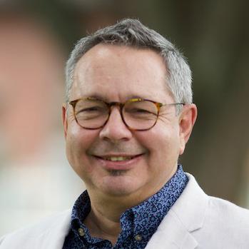 Glenn Creech, PLPC