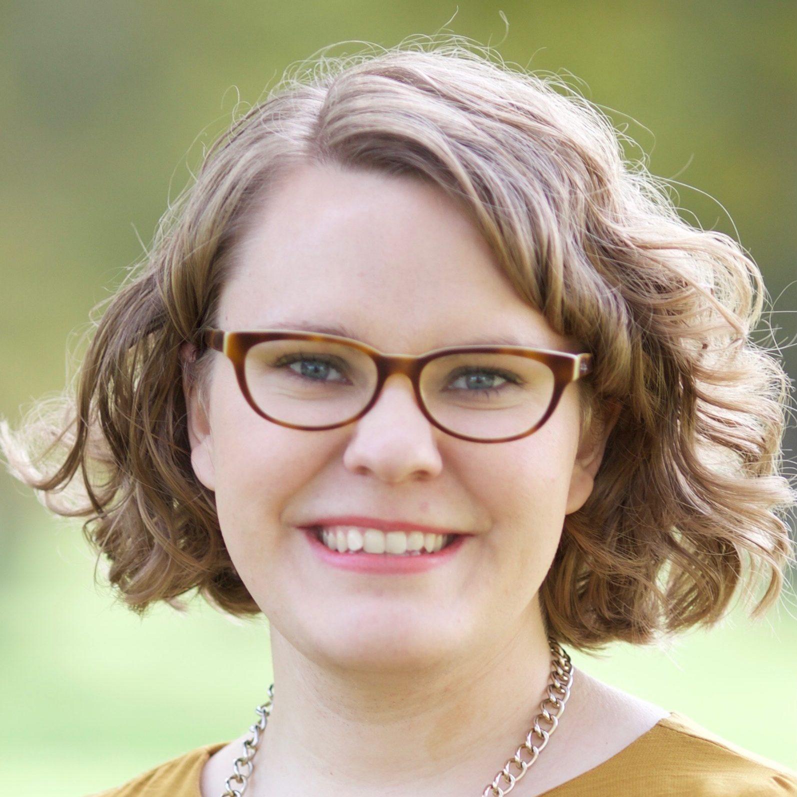 Sally Smith, PH.D., LPC